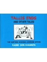 Tallis Ends  And Other Tales