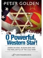 Oh Powerful, Western Star